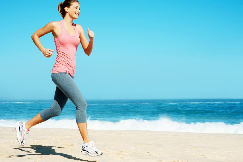 Похудеть Фитнес Бег. Как похудеть с помощью бега - правила и программы тренировок для мужчин или женщин
