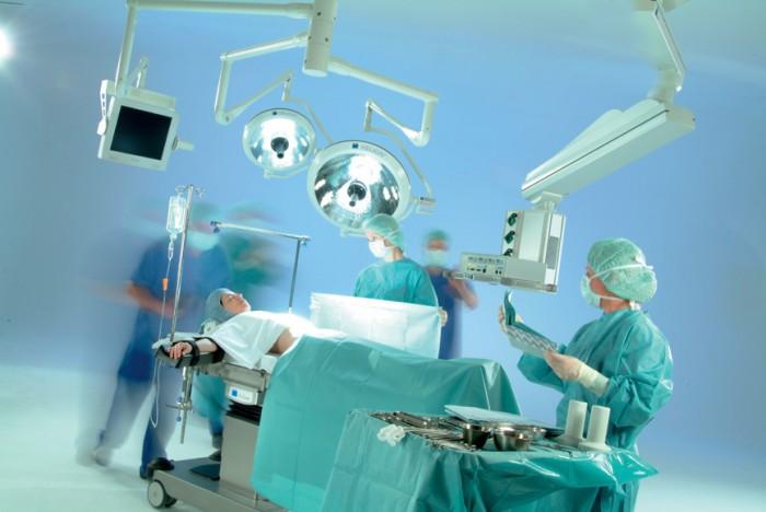 ოპერაცია გაზრდის წევრი მურმანსკის